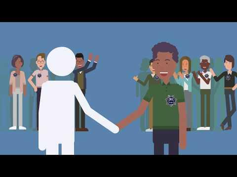 Watch now! What is California Probation?