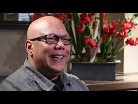 Former San Bernardino Probation Client Shares Success Story